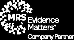 MRS Membership Logo.